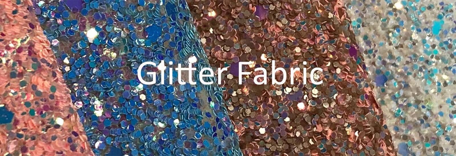 China best Glitter Wall Fabric on sales