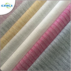 China New Design High Quality Glitter leather for Wallpaper factory