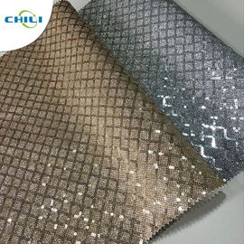 China Best Cheap Leather Imitation leather Fabric For Shoes Boots Material factory