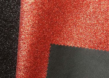China Nonwoven Thick Glitter Wallpaper Firm  Stability Flexbile With Minimal Flaking factory